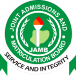 Jamb Direct Entry: How To Obtain The Form, The Registration Processes And Requirements