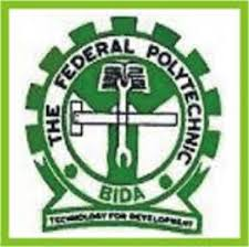 Federal Polytechnic Bida: Course Registration Processes, Pay Tuition Fees And Check Result Online