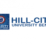 How To Register Courses, Pay School Fees And Check Result In Hill City University Cotonou