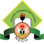 NECO Registration: How To Use For Registration, Check Result And Also Purchase Scratch Card
