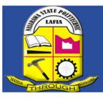 Nasarawa State Polytechnic: Course Registration Processes, Check Result And Pay School Fees On The Portal