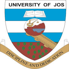 Unijos Portal: Course Registration Processes, Payment Methods And Check Results Online