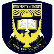 Unilorin IOE Portal: How To Register Courses And Pay School Fees On The Sandwich Program