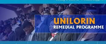 Unilorin Remedial: How To Enroll With Requirements, Pay School Fees And Check Result On The Platform