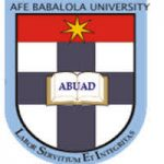 Abuad Eportal: How To Register Courses, Check Result And Pay School Fees On The Portal