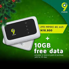 How To Migrate To Different 9mobile Data Plan For Android And The Benefits