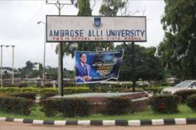 How To Register Courses, Check Result On Edo State University Portal And Other Information