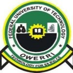 How To Register Courses And Check Result On Futo Portal With Other Information