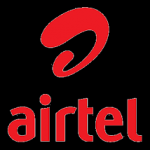 Airtel Weekend Data Plan: How To Migrate To This Plan And The Benefits