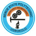 Benue State Polytechnic: How To Register Courses, Pay School Fees And Check Results Online