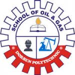 Dorben Polytechnic: How To Register Courses, Check Result And Pay Tuition Fees Online