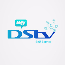 How To Make Payment On All Bouquet Using The Dstv Self Service Step By Step Process
