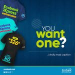 Ecobank Express Cash: How To Get Started And The Benefits With Functions