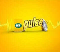 How To Migrate To MTN Pulse Night Browsing And The Benefits