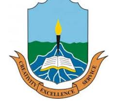 Niger Delta University: How To Register Courses, Check Result And Pay School Fees Online
