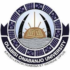 OOU Portal: How To Register For Post UTME, Admission Requirements And Check Results Online