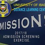 UI DLC Portal: How To Apply, Check Result And Pay School Fees On The Distance Learning Platform