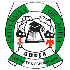 How To Register On University Of Abuja Postgraduate Studies And All You Need To Know