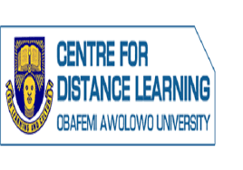 How To Apply For OAU Distance Learning, Part Time Program And Pay School Fees Online