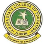 College Of Education COED Ilorin: How To Register Courses, Check Result And Pay School Fees Online