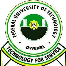 How To Register Courses, Check Result And Pay School Fees On Federal University Of Technology Owerri
