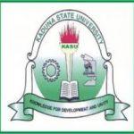 How To Get Kaduna State University (KASU) Postgraduate Form, Register Online And Pay School Fees