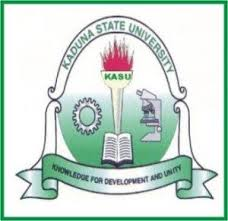 How To Get Kaduna State University (KASU) Postgraduate Form, Register Online And Pay School Fees
