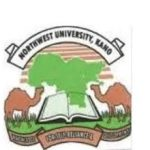How To Register And The Requirements For Northwest University Kano Direct Entry