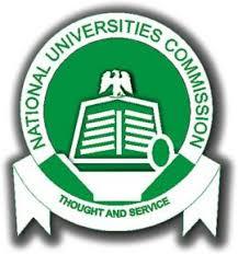 NUC Releases The List Of Unaccredited Universities In Nigeria