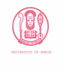 Uniben Postgraduate Registration Processes, Payment And All You Need To Know