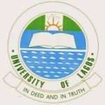 How To Register For Unilag Post UTME Exams And Get Past Questions