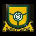 All You Need To Know About Yabatech Part Time Courses And Requirements