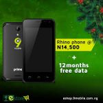 How Much Is The 9mobile Mifi And How You Can Use For Browsing With All The Benefits