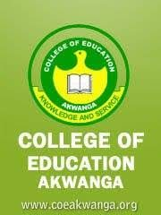 Coeakwanga Student Portal: How To Register Courses, Check Result And All You Need To Know