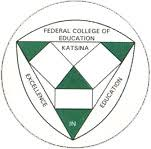 FCE Katsina Portal: How To Register Courses, Check Result And All You Need To Know
