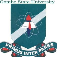 How To Enroll For Gombe State University Remedials Program And All You Must Know