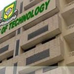 How To Calculate Yabatech Cut Off Mark And The Admission Procedures