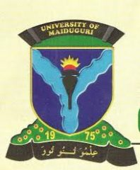 How Enroll For University Of Maiduguri Distance Learning And All You Must Know