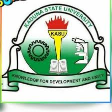 How To Register, Make Payment For Kaduna State University Post UTME And Check Result