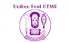 Uniben Post Utme: How To Register, Check Result And All You Need To Know