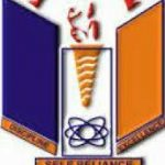 All You Need To Know About Unizik Post UTME And Unizik Cutoff Mark