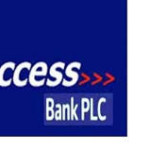 Access Bank Branches and ATM Point In Lagos