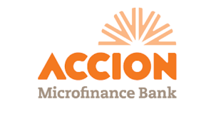 Accion Microfinance Bank In Nigeria: How To Obtain Loan And Their Branches In Lagos