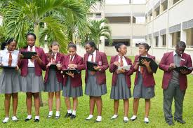 American International School Lagos Is The Most Expensive Secondary School In Nigeria