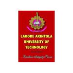 How To Enroll For Ladoke Akintola University Postgraduate Program