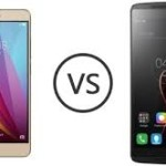 Lenovo Phones VS Huawei Phones, Which Is Better?