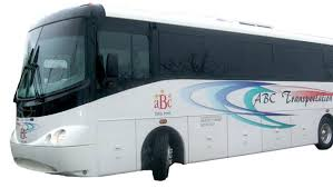 ABC Transport Nigeria And Their Terminals In Other West Africa Countries
