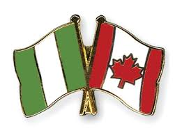 Canada: Canadian Embassy Address In Nigeria And Canadian Universities
