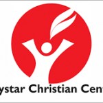 Daystar Christian Centre Church Address And Things You Don't Know About The Humble Man Of God, Rev Sam Adeyemi