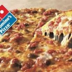 Domino Pizza And Coldstone Outlets In Lagos And Other Cities In Nigeria